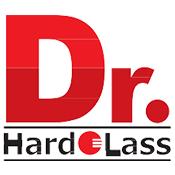 抗菌・抗ウィルスのガラスコーティング硬度9H